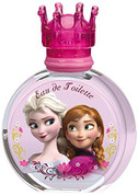 Disney Frozen Disney 3.4 oz EDT Spray Kids