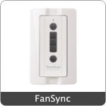 fansync-remote-control.jpg