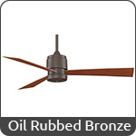 fp4640ob-oil-rubbed-bronze.jpg