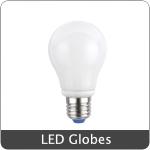 led-globes.jpg