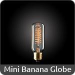 mini-banana-globe.jpg