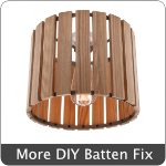 more-diy-batten-fix.jpg