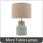 more-table-lamps-.jpg