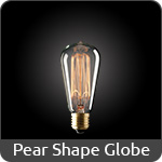pear-shape-globe.jpg