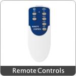 remote-controls-button.jpg