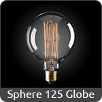 sphere-125-globe.jpg