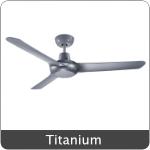 spyda-ceiling-fan-titanium.jpg