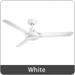 spyda-ceiling-fan-white.jpg