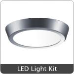 spyda-led-light-titanium.jpg