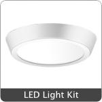 spyda-led-light-white.jpg