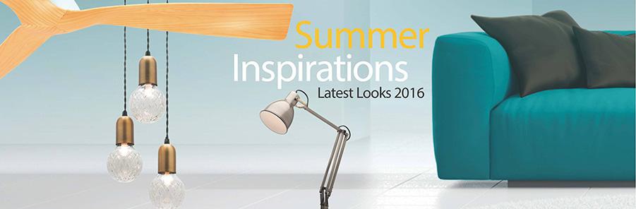 summer-inspirations-2016.jpg
