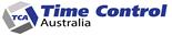 Time Control Australia
