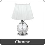 vivian-chrome.jpg