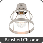 zito-brushed-chrome.jpg