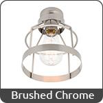 zito-brushed-chrome.jpg