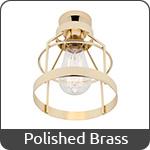 zito-polished-brass.jpg