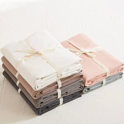 linen-sheets-set.jpg