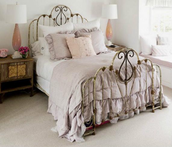romantic-room-design-56.jpg