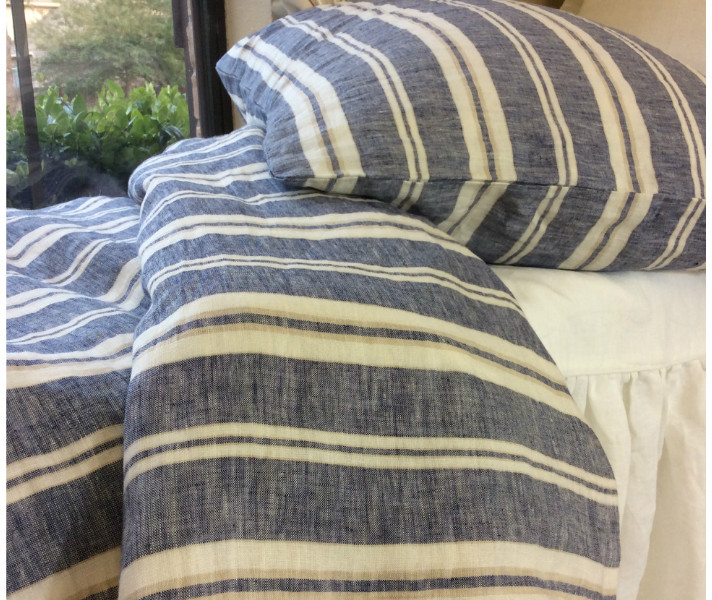 navy duvet cover canada sets nautical stripe set uk