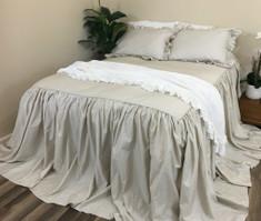 queen, king, twin, full, summer bedspread