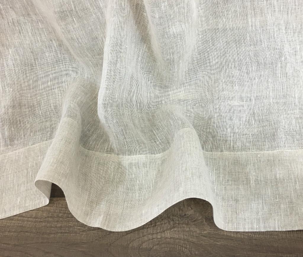 ... 108 Linen Drapes · Custom Sheer Curtains