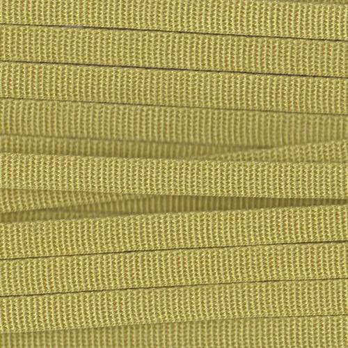 Bag Tape Multicolours 10mm-50mm