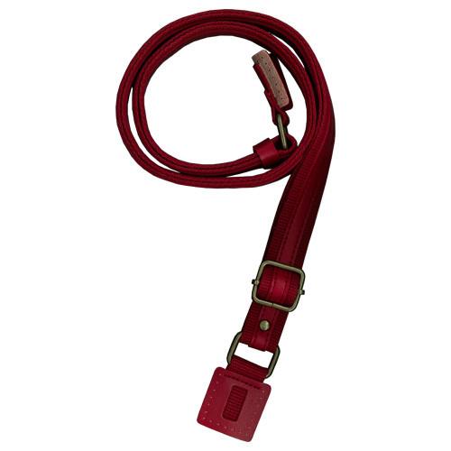 Bag Tape Strap 140cm YAH-1424