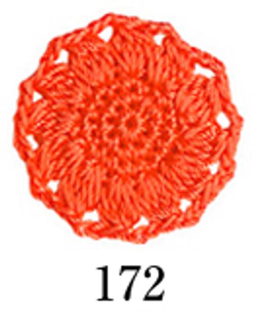 Emmy Grande Colours Apricot EGC-172