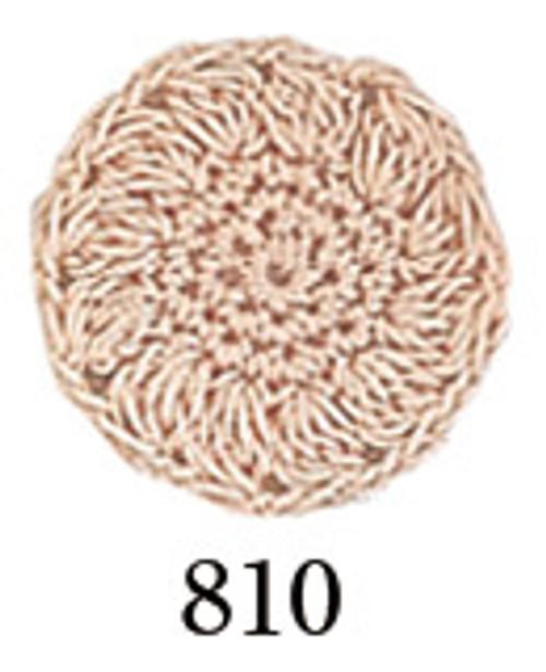 Gold Label Apricot GL-810
