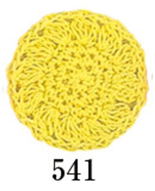 Gold Label Bright Yellow GL-541