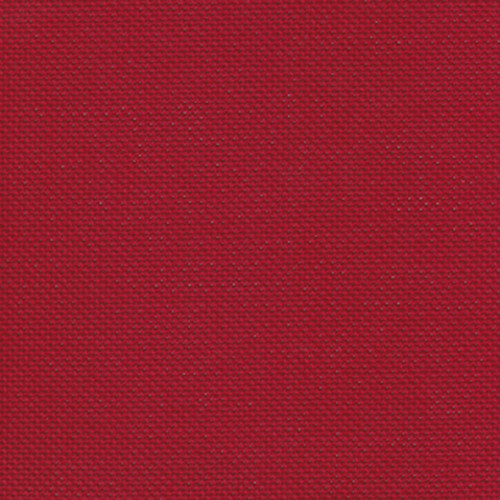 Kogin/Embroidery Fabric Red 1100-33