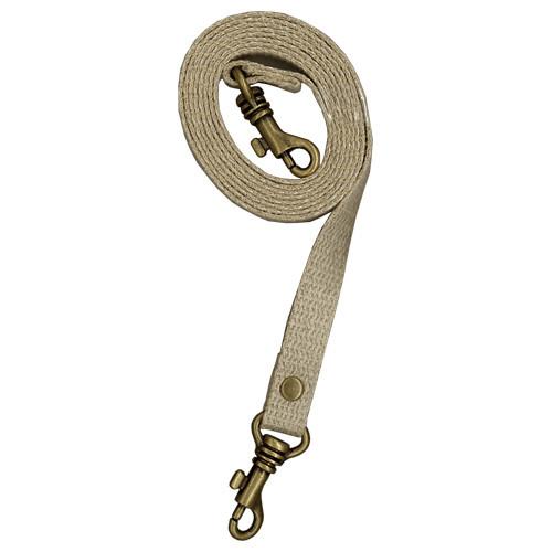 Linen Bag Strap 120cm YAT-1219