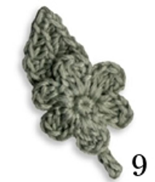 Linen Nature Olive LN-9