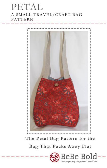Petal Bag PBP-0865