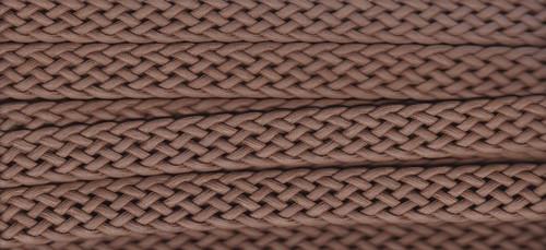 Plaited Cording BT-1561