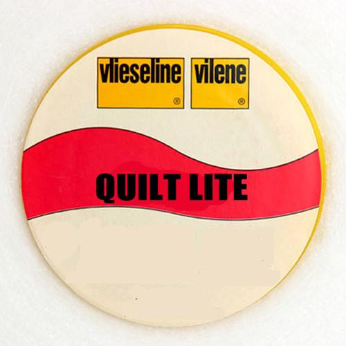 Quilt Lite Wadding