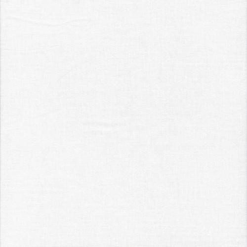 Sashiko Muslin White SM001