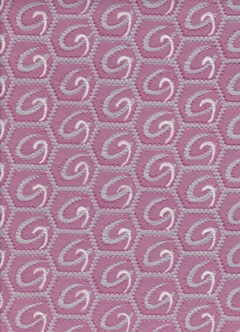 Silk TS-0492