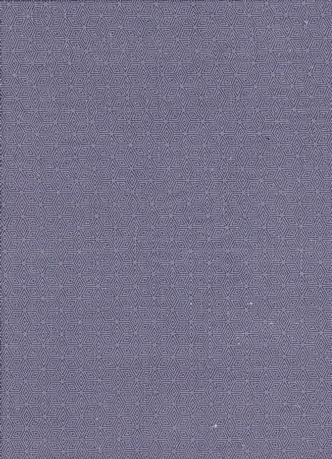 Silk TS-0511