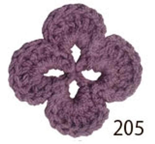 Souffle Thick Violet ST-205