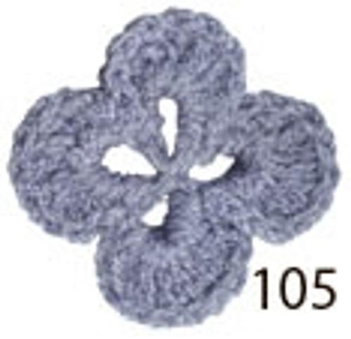 Souffle Thin Purple STN-105