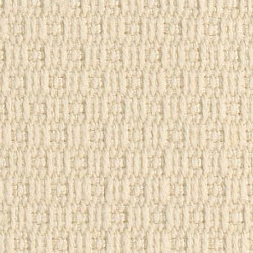 Swedish Embroidery Fabric