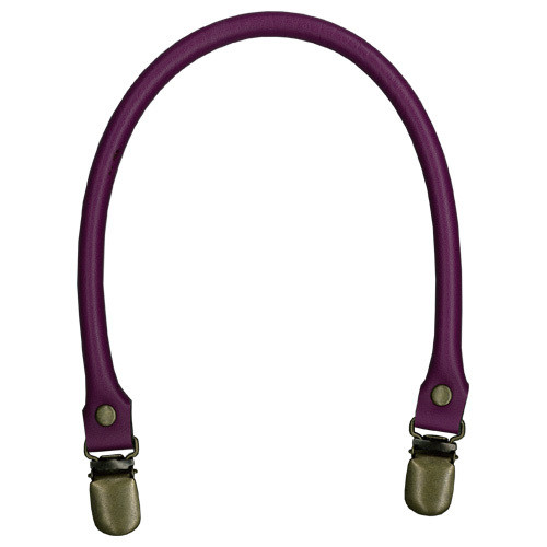Clip On Bag Handles 60cm YAK-6210