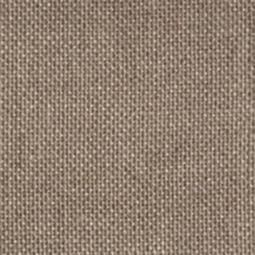 Linen Embroidery Fabric 20 count