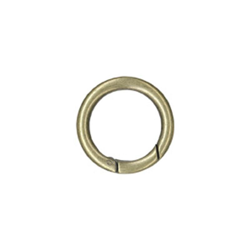 Clip-Ring 41mm A/G Colour AK-40-30