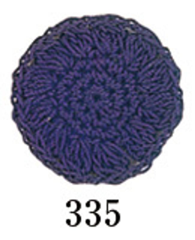 Gold Label Dark Purple GL-335