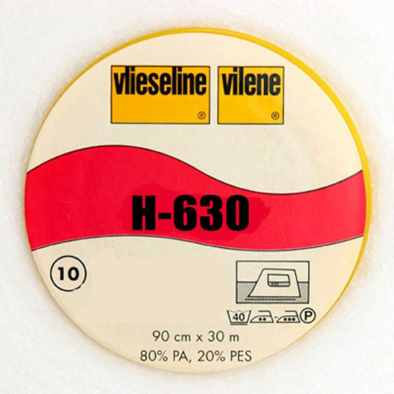 H630 Iron-on Pellon