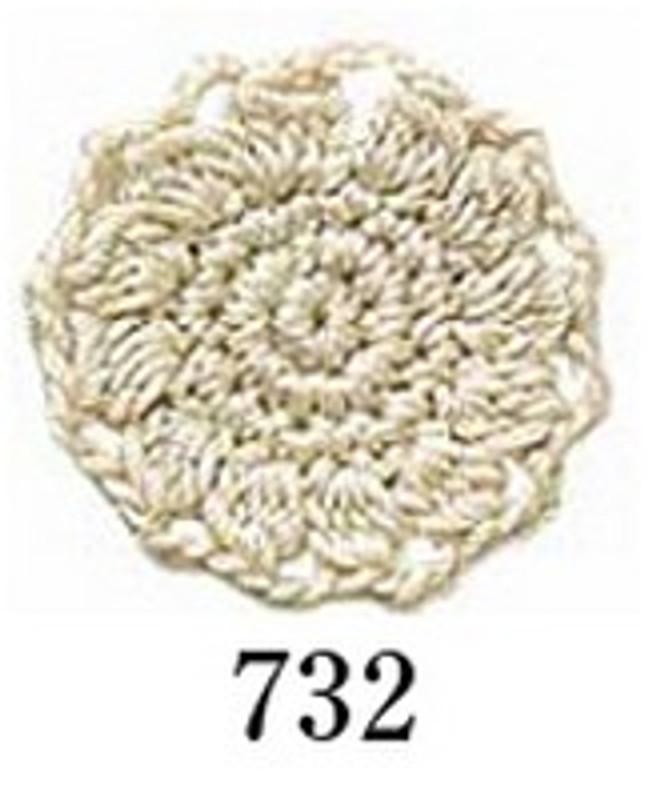 Herbs Eggshell EGH-732