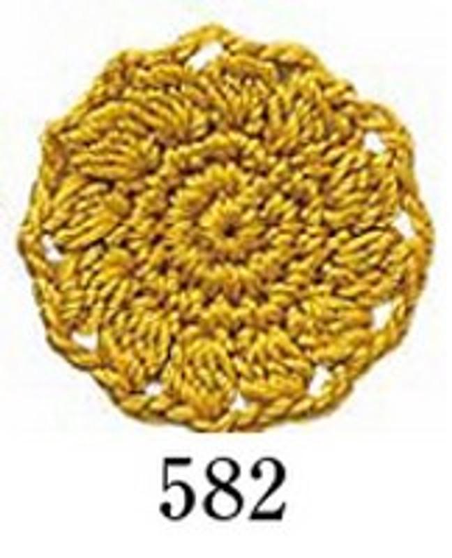 Herbs Golden EGH-582