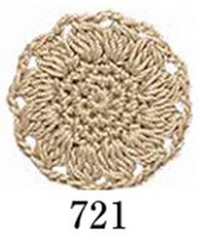 Herbs Beige EGH-721